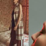 alysi_showroom_madrid_marga_lariz01