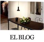 Blog Showroom de moda en Madrid Marga Lariz