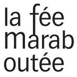 La Fee Maraboutee logo
