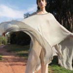 marga_lariz_showroom_madrid_humility
