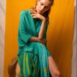 marga_lariz_showroom_madrid_varanasi2