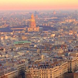 paris-post-marga-4-300x300