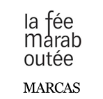 Showroom de moda en Madrid Marga Lariz Lafeemaraboute