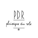 phisiquedurole