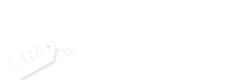 logo_margalariz_showroom_moda_madrid