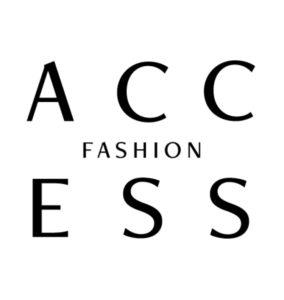 access tiendas multimarca tiendas con encanto