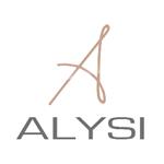 alysi tiendas multimarca tiendas con encanto
