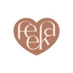 feeka_logo_margalariz_showroom_multimarca