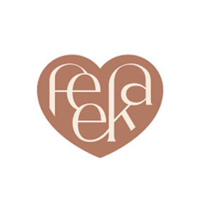 feeka_logo_margalariz_showroom_multimarca