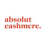 logo_absolutcashmere