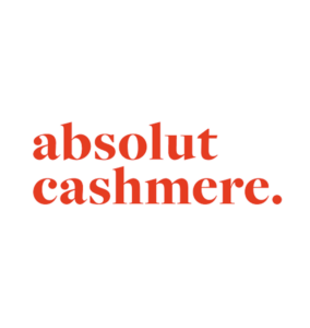 logo_absolutcashmere