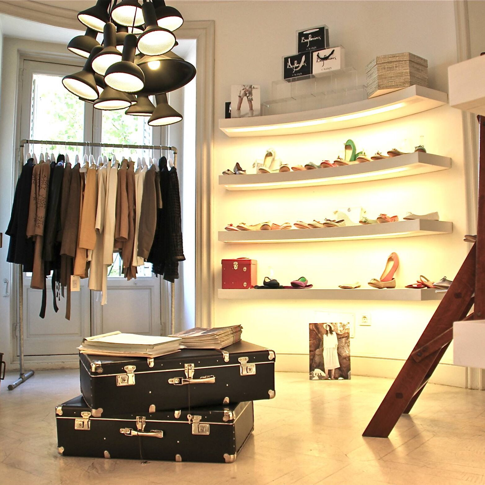 tiendas_con_encanto_margalariz